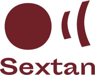 Studio Sextan